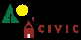 Tucker Civic