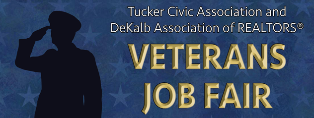 veterans-job-fair-web